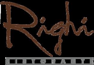 logo righi.png