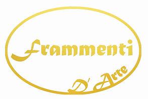 Frammenti d'arte Logo .jpg