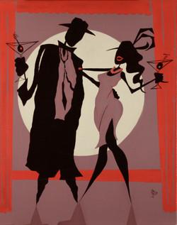 El Baile del Amore