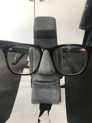 Mo-Eye Glasses Holders