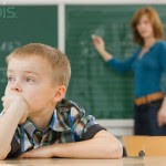 What We Know We Can Do To Manage ADHD Symptoms in Children