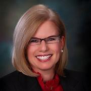 Christy Schmidt