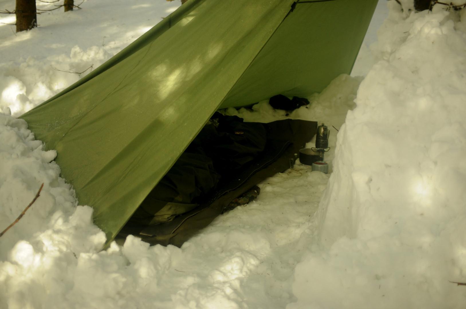 winter biwak 0001.jpg