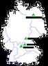 MiA Karte Veranstaltungsorte 2019 Kopie.