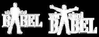 003 babel logo neu 2 frei Kopie2.png