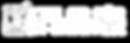logo 2019weiß.png