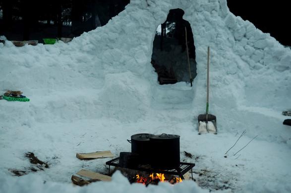 winter biwak 0004.jpg