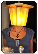 018 ULI LAMPE _bearbeitet-1.jpg