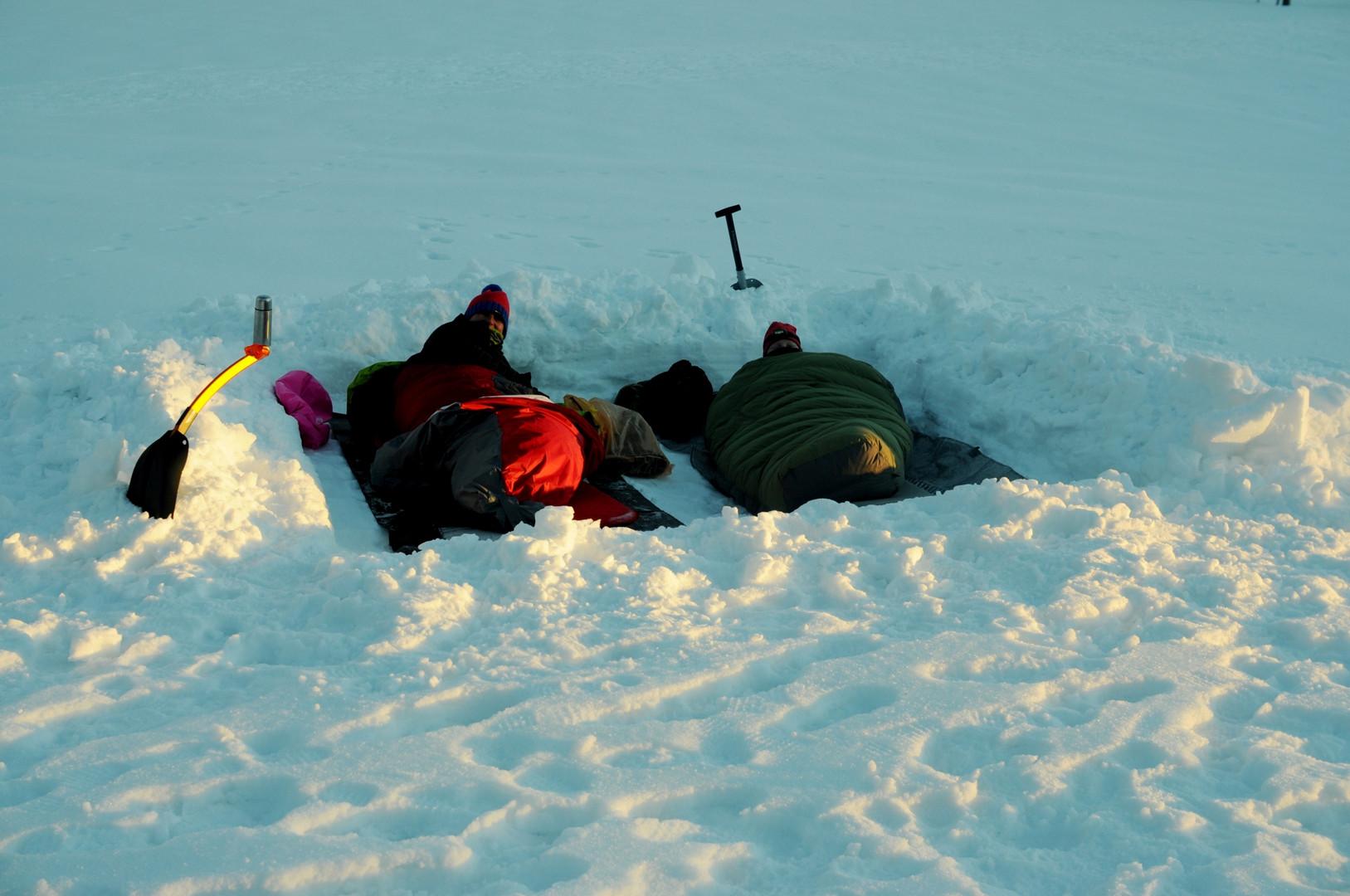 winter biwak 0015.jpg