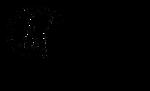 OLGA Logo 10 Kopie.png