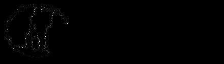 OLGA Logo 06 Kopie.png