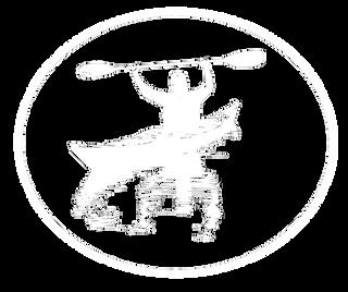 paddler_piktogramm2_frei_weiß.png