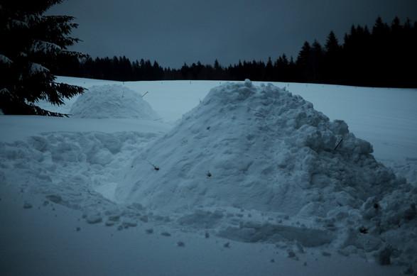 winter biwak 0007.jpg