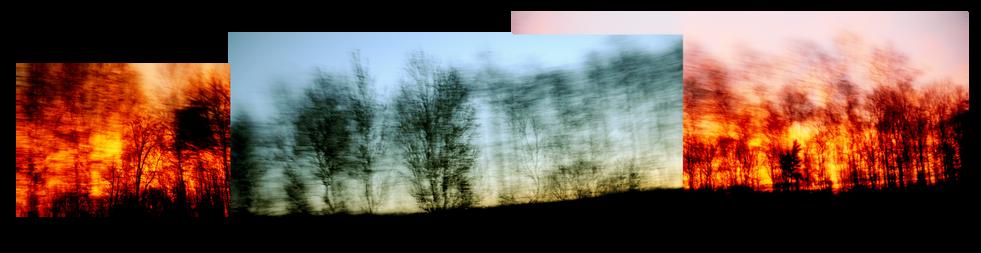 Unbenannt-1 Kopie.png