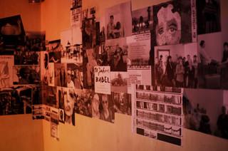 Atelier 1446.jpg