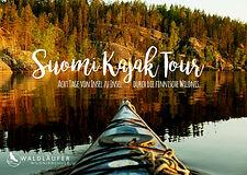 Kajaktour Finnland Flyer.jpg