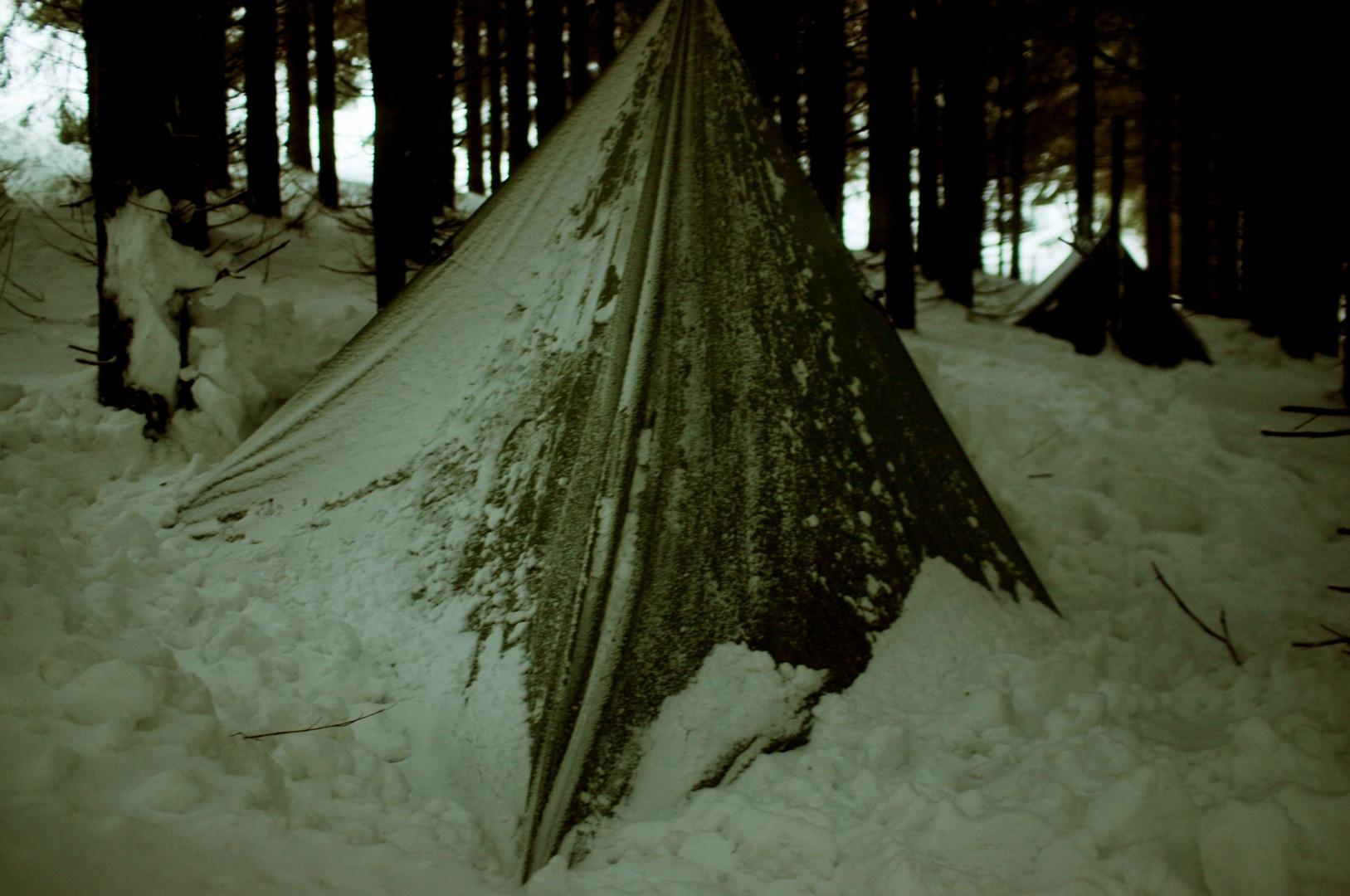 winter biwak 0008.jpg