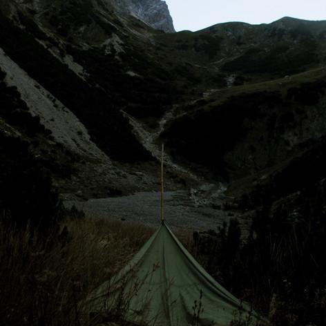 ST Alpen 076.jpg