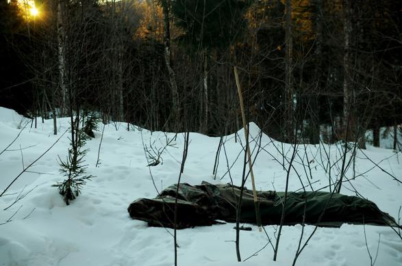 winter biwak 0014.jpg