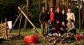 Masuren, Waldläufer Wildnisschule, wer wir sind