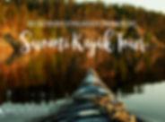 SuomiKajakTour Flyer 01 Kopie.jpg