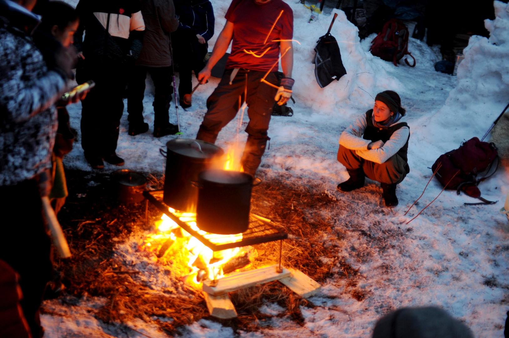winter biwak 0000.jpg