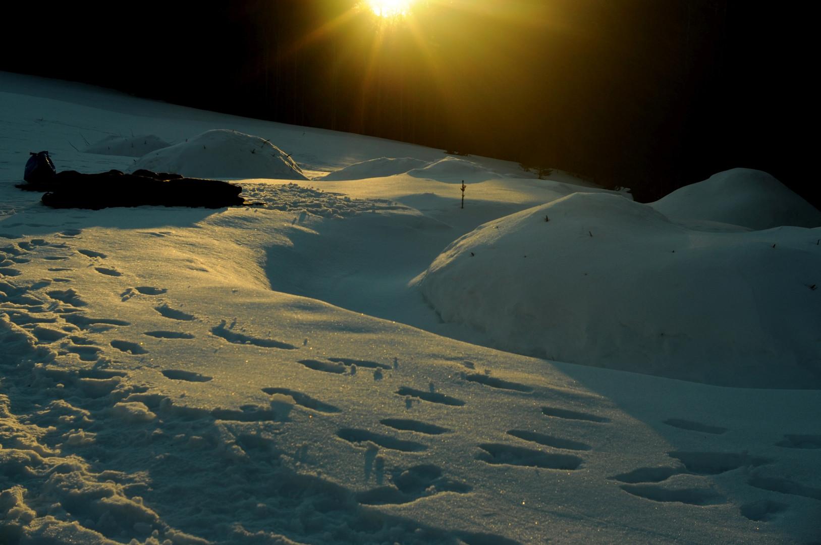 winter biwak 0016.jpg