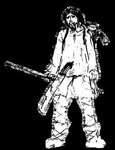 steinzeitlicher-jaeger.png