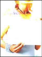 018 bschall u rauch.jpg