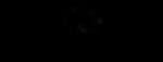 WTW LOGO 2021 black.png
