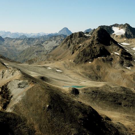 ST Alpen 047.jpg