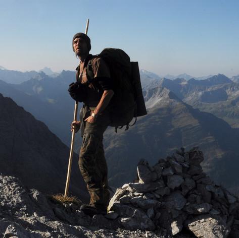 ST Alpen 078.jpg