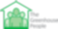 GHP Final logo_VECTOR.png