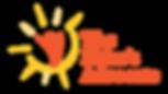 The Elder's Advocate - Logo.png