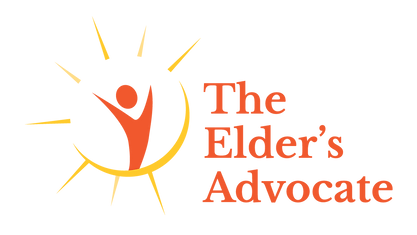 The Elder's Advocate - Logo.png