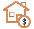 icons_property.png