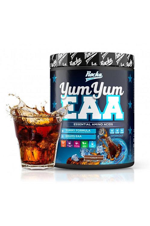 Rocka Nutrition Yum Yum EAA