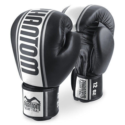 BOXHANDSCHUHE MT-PRO - Phantom Athletics