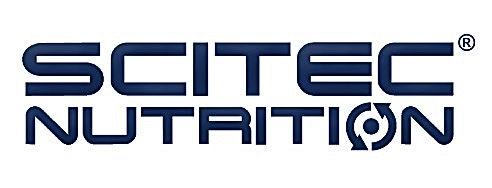 scitec-nutrition-vitafy.jpg