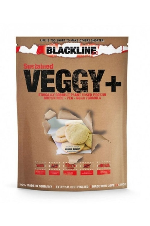 Blackline 2.0 Veggy+