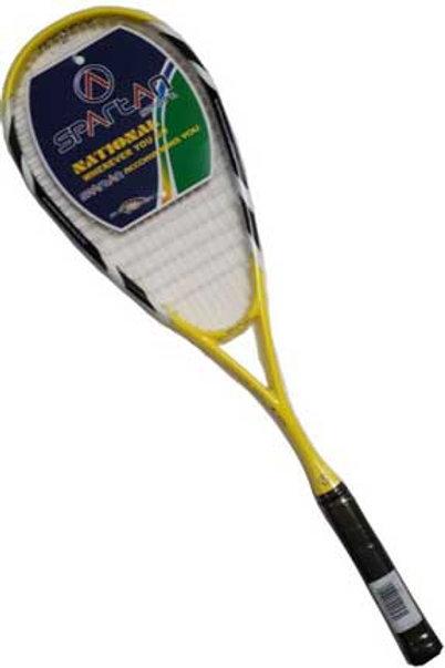 Squash Titan Power