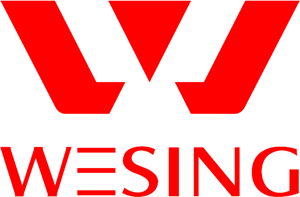 wesing-logo-11F933101F-seeklogo_edited.p