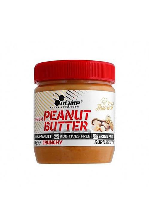 Olimp Peanut Butter