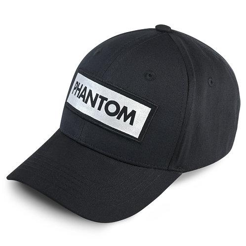 PHANTOM CAP - Phantom Athletic