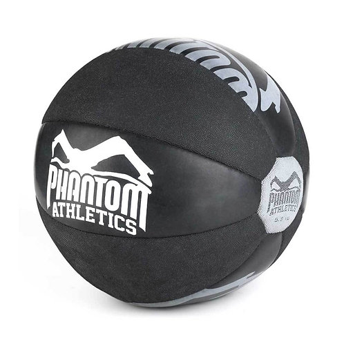 TRAINING BALL - PHANTOM ATHLETICS