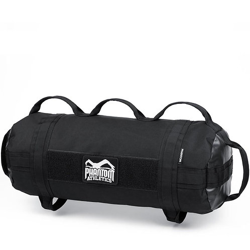 PHANTOM TRAININGS BAGS - PHANTOM ATHLETICS