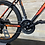 Thumbnail: KTM Chicago LTD 29.24 - 17""