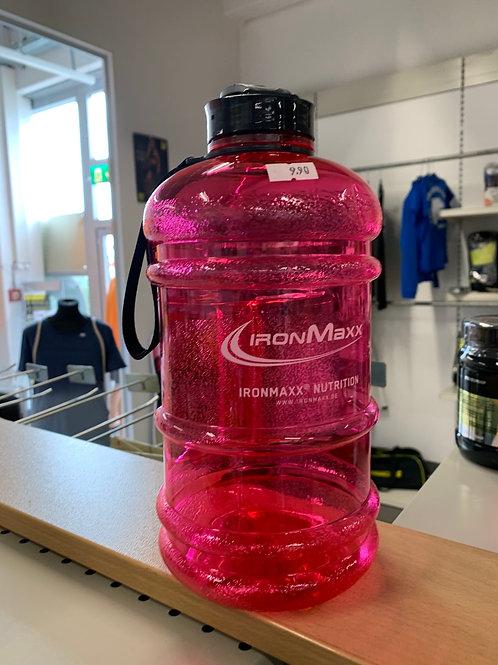 Wasser Gallone