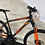 Thumbnail: KTM Chicago LTD 27.24 - 14""