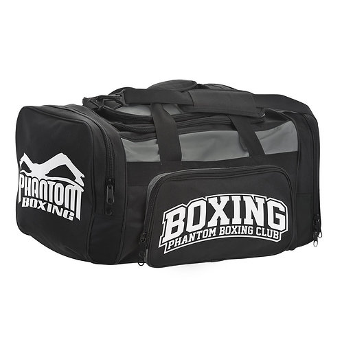 SPORTTASCHE TACTIC Boxing - PHANTOM ATHLETICS